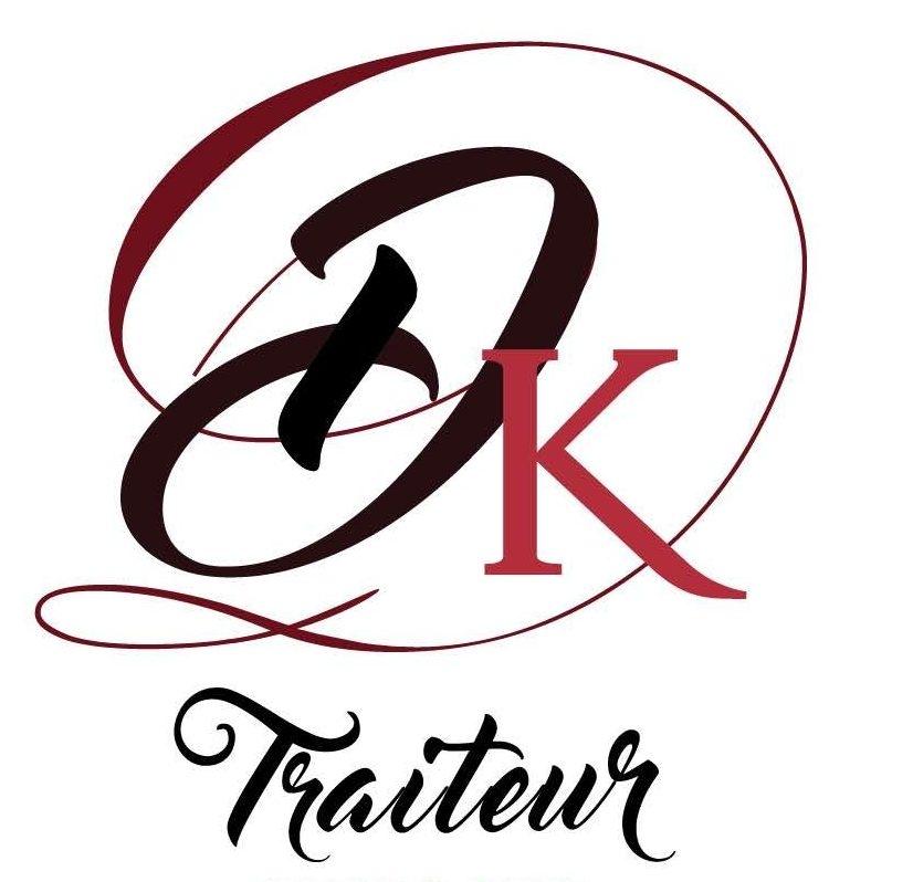 DK Traiteur